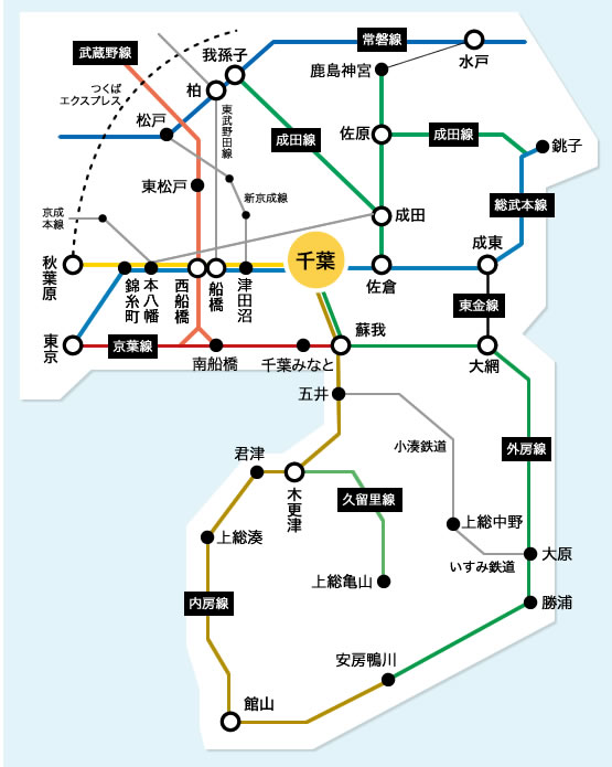 http://maruchiba.jp/access/kennai/images/rail_map.jpg