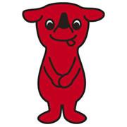 千葉のご当地キャラクター 千葉県公式観光情報サイト まるごとe ちば